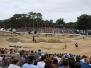 Mistrovství světa ZOLDER BELGIE 21.7.2015